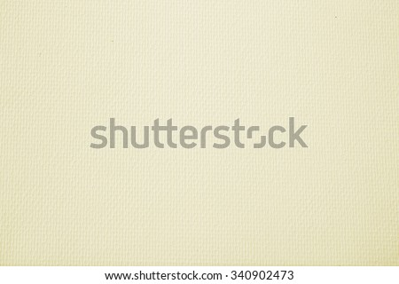 abstract bright beige cream yellow watercolor paper background texture:watercolour texture pattern concept:white paper backdrop concept. - stock photo