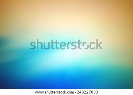 Abstract bright colors, bright background with bokeh, defocused colorful background. - stock photo