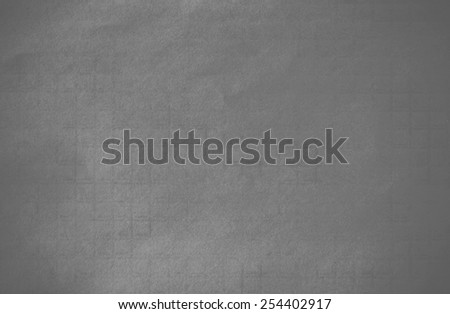 Abstract bright grunge technical background paper - stock photo
