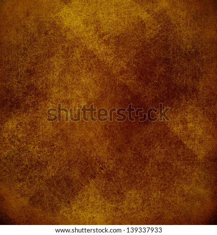 brown grunge vintage joomla template gold leather stock photos images pictures