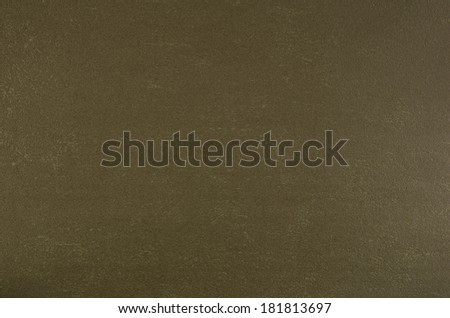 abstract brown background tan color, brown - stock photo