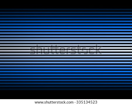 Abstract business background template  in color - stock photo