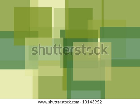 abstract camouflage pattern - stock photo
