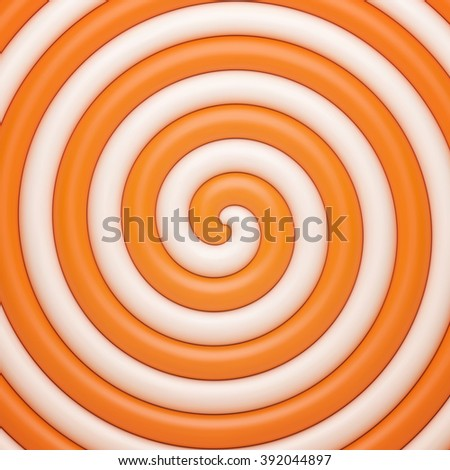 Abstract candy background. Pattern design for banner, poster, flyer, card, postcard, cover, brochure. - stock photo
