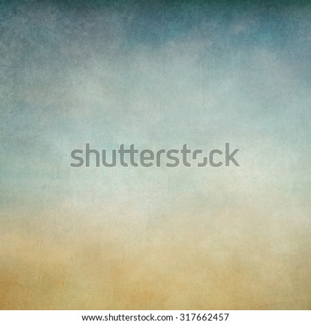 abstract canvas background or texture  - stock photo
