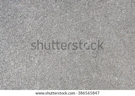 abstract, cement floor texture for background - stock photo