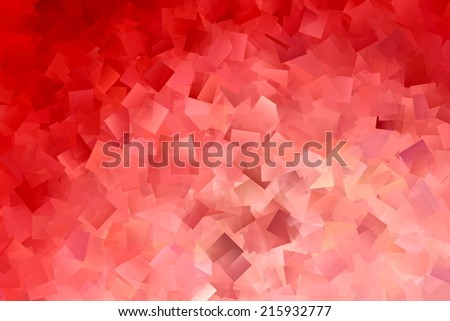 Abstract Christmas Background 10 - stock photo