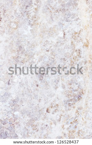 Abstract closeup of a natural stone floor - stock photo