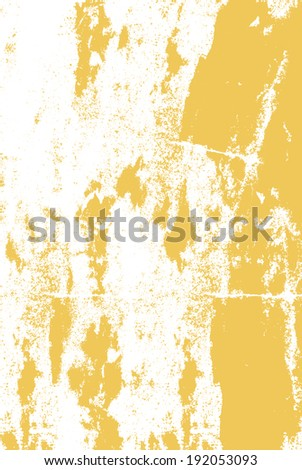 Abstract color art background texture - stock photo