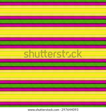 Abstract color Background, seamless pattern. Seamless pattern can be used for wallpaper, pattern fills, web page background, surface textures - stock photo