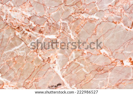 Abstract color natural mineral texture. - stock photo