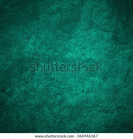 abstract colored scratched grunge background - stock photo