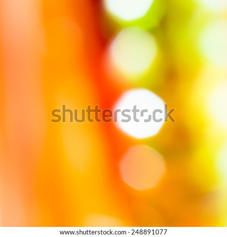 Abstract colorful background, glass texture, artistic style for your design. - stock photo