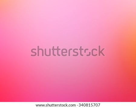 Abstract colorful blurred  background,Wallpaper, Textures,red - stock photo