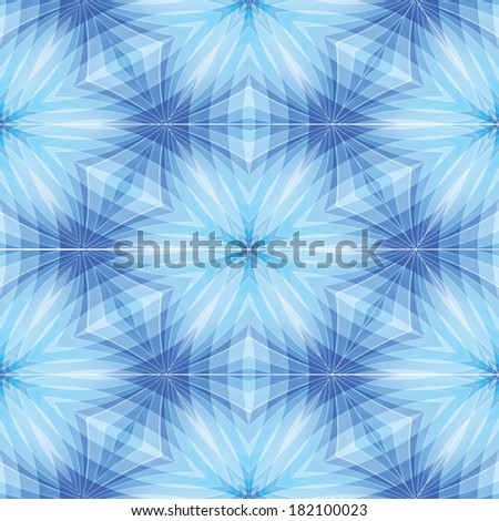 Abstract colorful wallpaper texture background - stock photo
