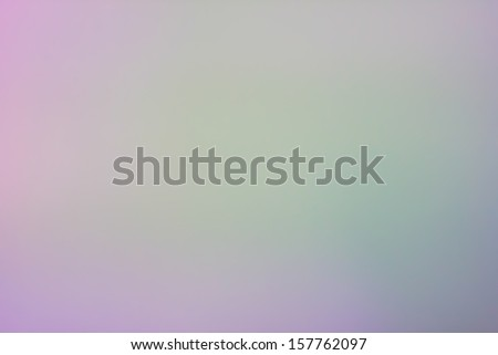 Abstract colourful background. Photo by camera without lens - stock photo