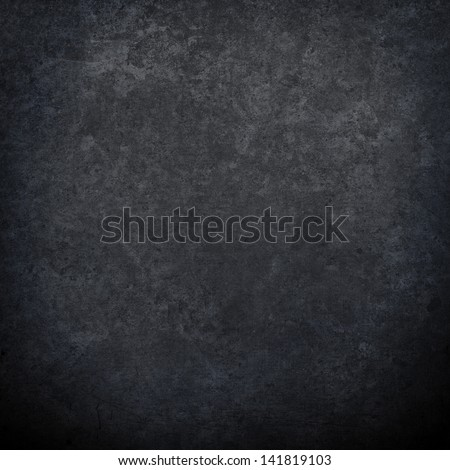 Abstract concrete grunge background wall. Abstract lightning for print brochures or web ads. - stock photo
