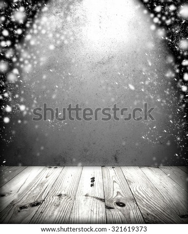 Abstract contemporary texture background - stock photo
