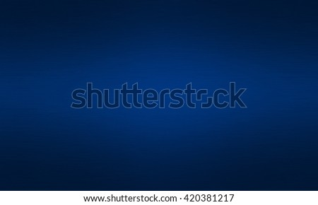 Abstract dark blue background for technology, business, computer or electronics products. Illustration for artworks and posters. - stock photo