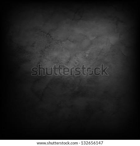 Abstract dark texture - stock photo