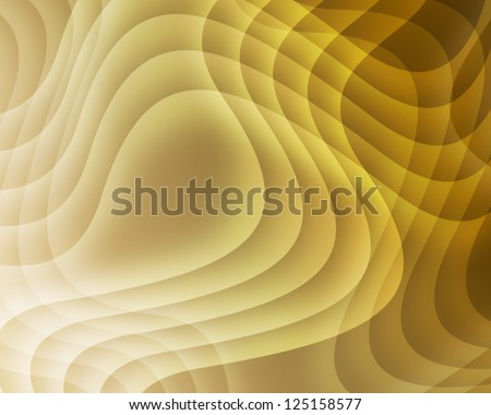 Abstract design background for various artworks, cards - stock photo