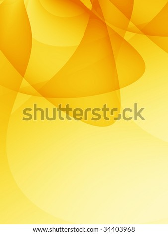 Abstract design colorful background - stock photo