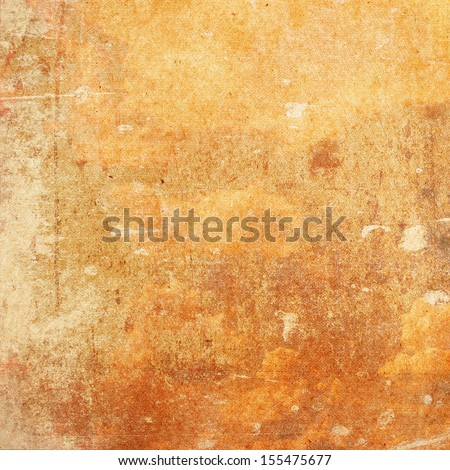 abstract distressed background,  grunge  paper texture - stock photo
