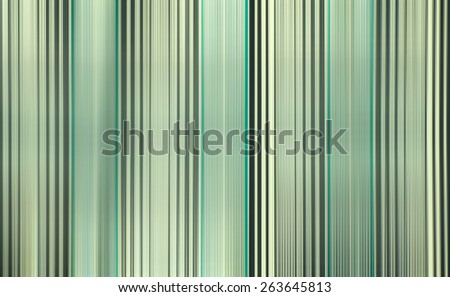 abstract fabric plaid texture move line color. - stock photo