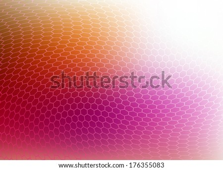 Abstract faded colorful dot swirl design background .jpg template for various websites, artworks, graphics, cards, banners, ads and much more. Plenty of space for text.  - stock photo