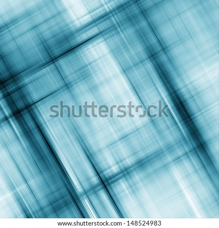 Abstract fractal background. Line texture. - stock photo