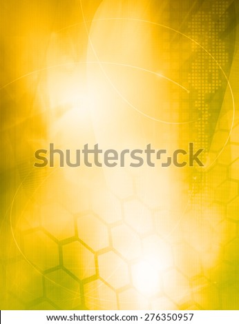 abstract galaxy - perfect background with space for text or image - stock photo