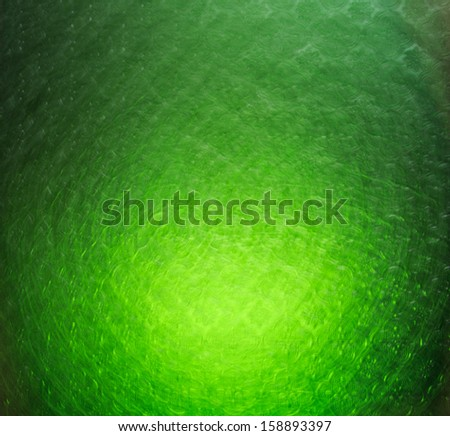 Abstract graphic textured background glass - stock photo