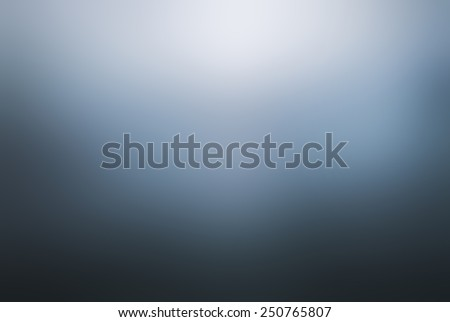 abstract gray blurred background for web design - stock photo