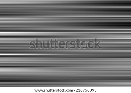 Abstract gray line background. - stock photo