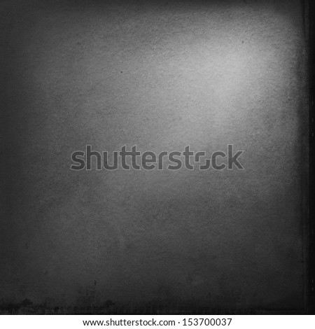 Abstract gray texture - stock photo