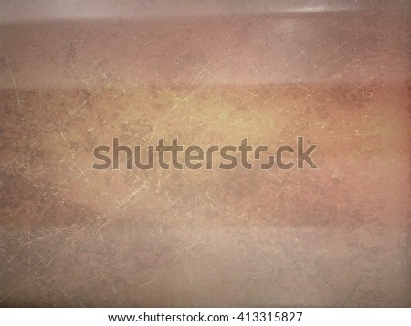 Abstract grunge and gradient color background. - stock photo