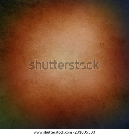 Abstract grunge background.  Earthy background and design element. - stock photo