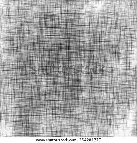 Abstract grunge halftone dots texture background. Striped surface, halftone style. - stock photo