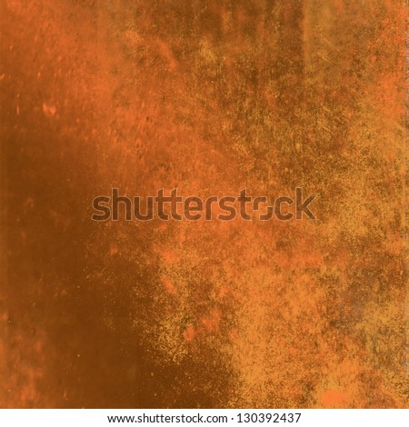 Abstract grunge texture - stock photo