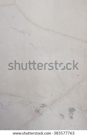 Abstract grunge Wall texture. Grey street wall background. Grunge texture perfect for aged effect. Old scratched texture for your design - stock photo
