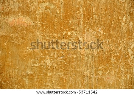 Abstract grungy colorful - stock photo