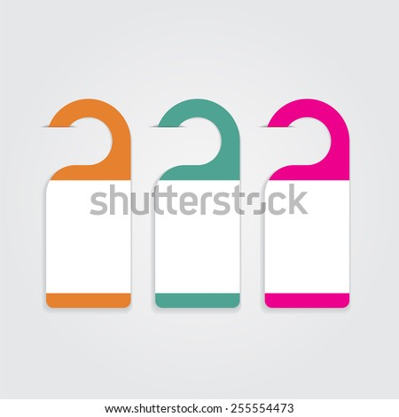 Abstract infographic. Can be used for workflow layout. Raster version - stock photo