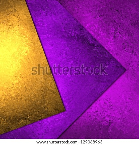 Gold Purple Stock Photos, Images, & Pictures   Shutterstock
