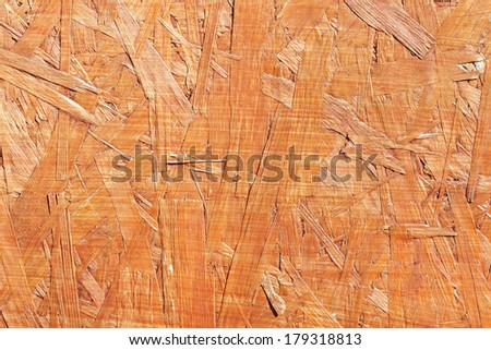 Abstract layered wooden texture background - stock photo