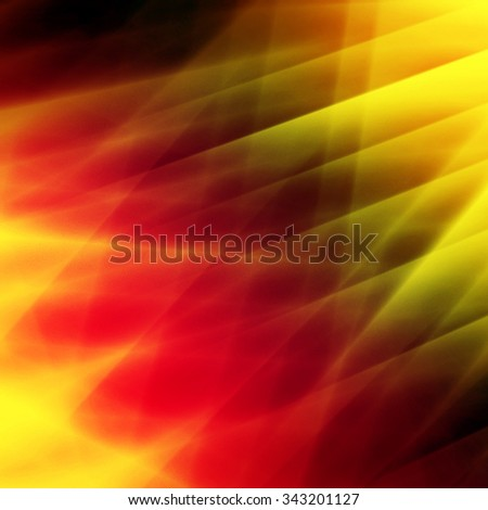 abstract light background design - stock photo