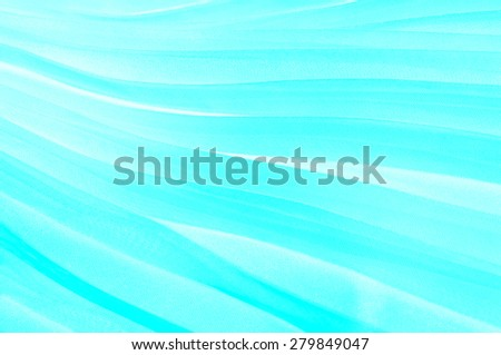 Abstract light blue color texture background  - stock photo
