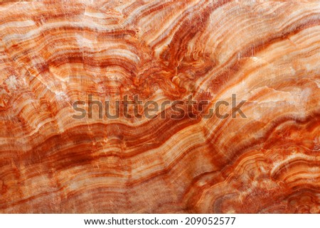 abstract  marble - stock photo