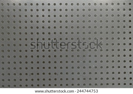 abstract metal stainless steel aluminum texture used as background  - stock photo