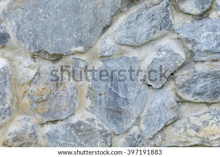 Abstract natural stone patterned textures background.  - stock photo