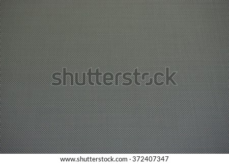 abstract of texture gray fabric for background used  - stock photo